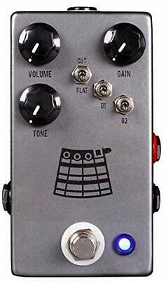 New JHS Pedals The Kilt V2 • 250.74£