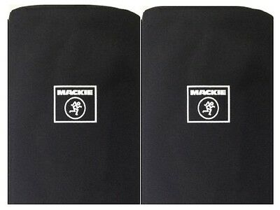Mackie TH12A Thump Active 12  V4 1300 W Speaker Covers (103) • 41.99£