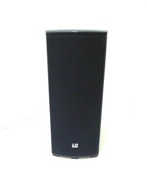 LD Systems MAUI 11 G2 Column PA System-DAMAGED-RRP £574 • 459£