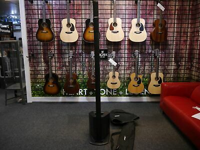 Bose L1 Compact PA System W/Gig Bag - 2nd Hand • 599£