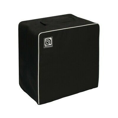 Ampeg PF-410HLF Cover - Suitable For Ampeg PF-410HLF Only - Dust Cover With Logo • 79£