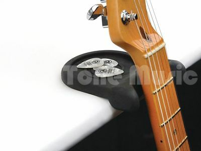 Planet Waves Guitar Rest • 10.90£
