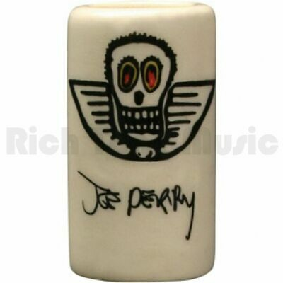 Jim Dunlop 256 Joe Perry Boneyard Slide - Med Diameter/Short • 31.19£