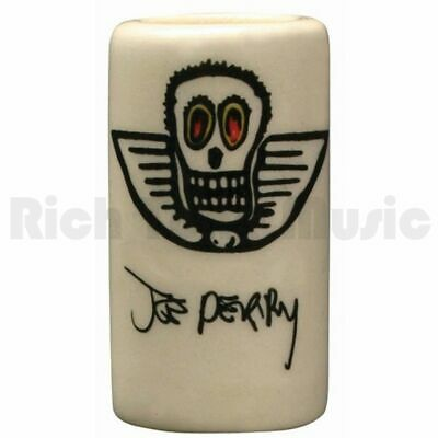 Jim Dunlop 258 Joe Perry Boneyard Slide - Large Diameter/Short • 31.19£