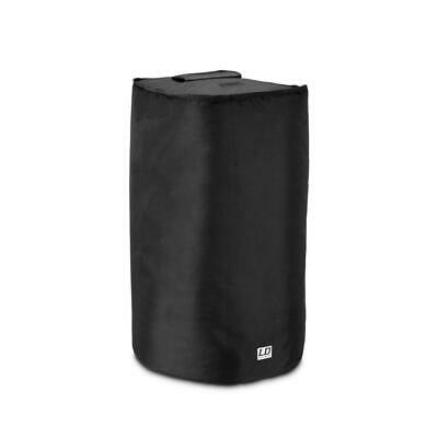 LD Systems Maui 11 G2 Sub PC Padded Slip Cover For MAUI 11 G2 Subwoofer • 34.99£