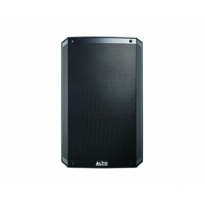 Alto Truesonic TS315 15  2000W Active Powered PA Loudspeaker EX-DISPLAY • 289.99£