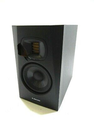 Adam Audio T5V Studio Monitor-DAMAGED-RRP £137 • 95£