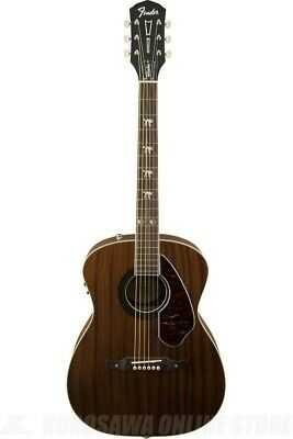 Fender Acoustics Tim Armstrong Hellcat Natural Under Reservation Acceptance • 747.35£