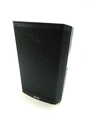 Alto TS315 2000 Watt Active Speaker-DAMAGED-RRP £299 • 199£