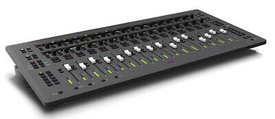 AVID Pro Tools | S3 Control Surface / Audio Interface (EX-DISPLAY) • 4,125£