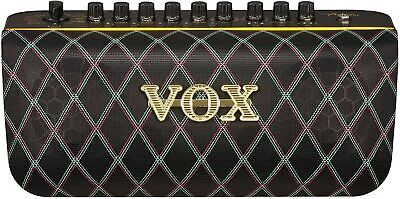 NEW Vox Guitar Amplifier Modeling Audio Speakers 50w Bluetooth Air Gt Japan F/S • 331.24£