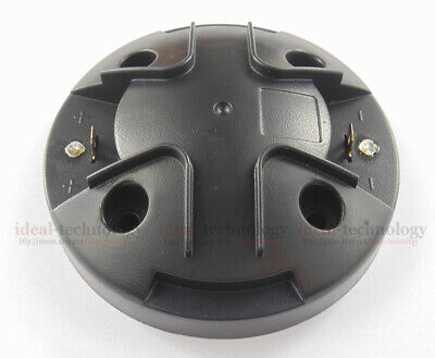 Replacement Diaphragm For EV DH-1K Driver For ELX112P & ELX115P Electro Voice • 13.80£