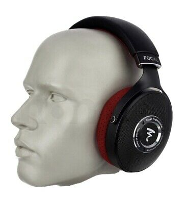 FOCAL Professional Clear Monitor Headphones • 996.85£
