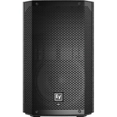 EV Electro Voice ELX200-10P 10  2-Way 1200W Active Powered Loudspeaker Speaker • 338.72£