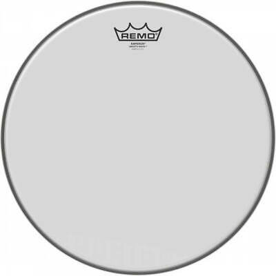Remo BE-0214-00 Emperor Smooth White Drum Head, 14  • 20.90£