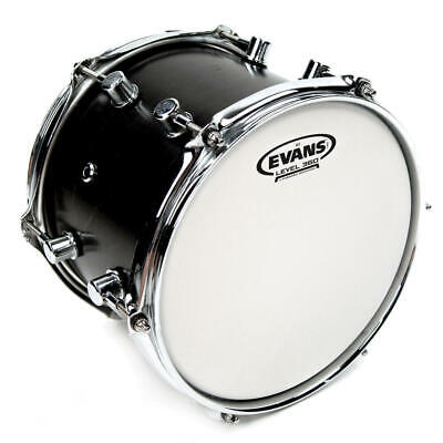 Evans G1 Coated Drum Head, 15 Inch • 31.55£