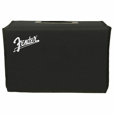 Fender Mustang GT 40 Amp Cover • 18£