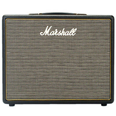 Marshall ORIGIN 5 5W 1x8 Guitar Combo Amp W FX Loop And Boost, New! • 224.80£