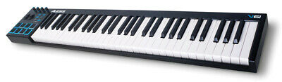Alesis V61 USB Controller Keyboard (NEW) • 133.83£
