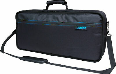 Boss CB-ME80 Carry Bag For The ME-80 & GT-1000 Multi Effects Pedal • 43£