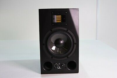 Adam A7X Active Studio Monitor, Single-DAMAGED-RRP £475 • 399£