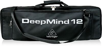 Behringer DEEPMIND 12-TB Transport Bag • 145.54£