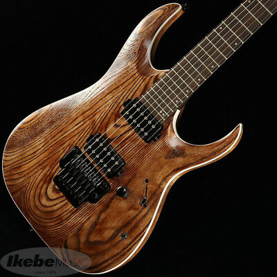 IbanezAxion Label RGA60AL-ABL   - From Japan - Free Shipping • 1,924.74£