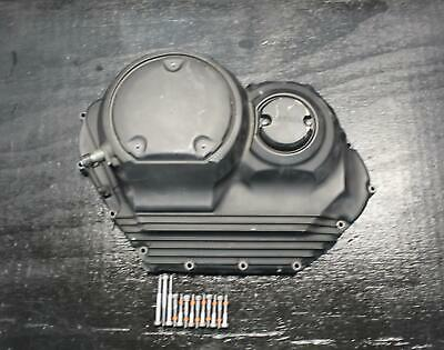 14-19 Yamaha Bolt Xvs Vstar 950 Clutch Side Engine Motor Cover Oem 2014 15 16 17 • 64.51£
