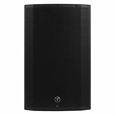 Mackie Thump 15A 1300w Active 15-inch PA Speaker (New Version) • 269£