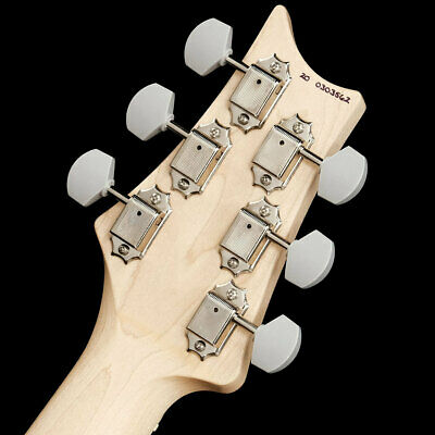 Paul Reed Smith Prs John Mayer Signature Model Silver Sky Tungsten Shibuya Store • 2,480.64£