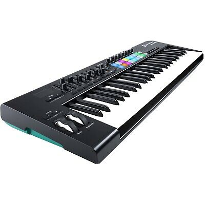Novation Launchkey 61 Mk2 • 143.37£