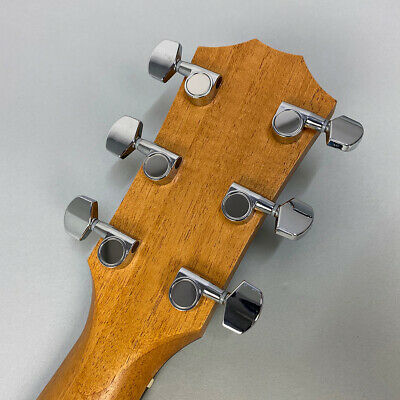 Taylor 214Ce-Cf Dlx Production Completion Model • 1,792.67£