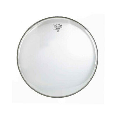 Remo BE-0316-00 Emperor 16 Inch Clear Drum Head (NEW)