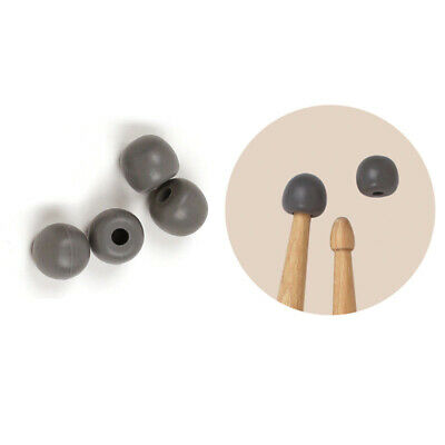 Vic Firth Universal Practice Tips (NEW) • 11.49£