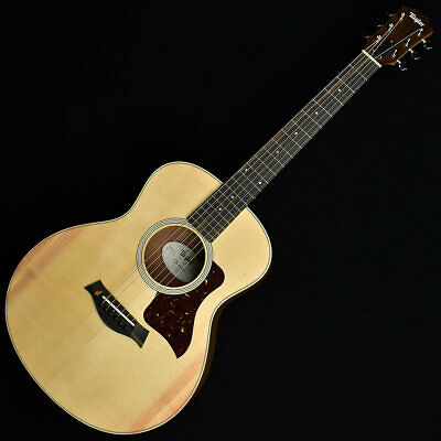 New Taylor GS Mini-e Walnut 2108059142 Acoustic Guitar From Japan • 781.09£