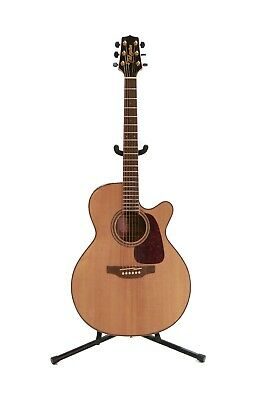 Takamine GN93CE NEX Electro Acoustic, Natural-REPAIRED-RRP £479