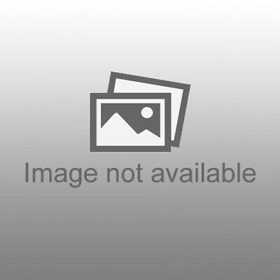 Audio Technica ATH-M50x BT Bluetooth Wireless Studio Monitor Headphones Black • 209.87£