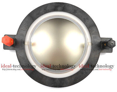 Replacement Diaphragm For B&C DE750-8, DE750TN, DE82, DE82TN, DE85, EAW CD-5001 • 19.99£