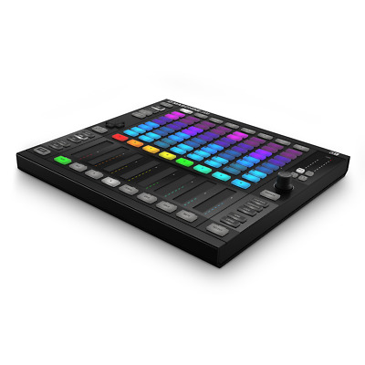 Native Instruments Maschine JAM Production And Performance USB MIDI Controller • 229£