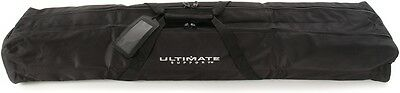 Ultimate Support BAG-90D Heavy-Duty Padded Tote Bag Fits TS-90, TS-80 Or TS-70  • 38.57£