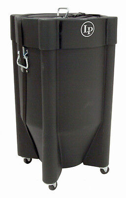 LP Road Ready Conga Case With Wheels - LP521 • 214.01£