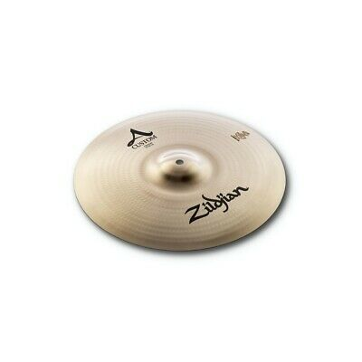 Zildjian A Custom Crash Cymbal 15  - A20513 • 184.54£