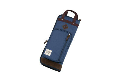 Tama Powerpad Designer Collection Stick Bag Navy Blue • 21.53£