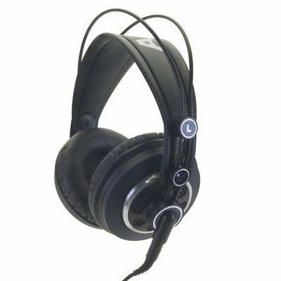 AKG-K240 MKII Headphones / FREE-SHIPPING • 120.57£