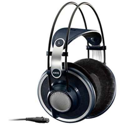 AKG-K702 Headphones / FREE-SHIPPING • 258.96£