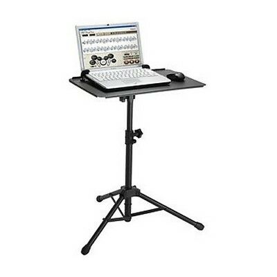 ROLAND SS-PC1 Note PC Stand V-Drums • 84.99£