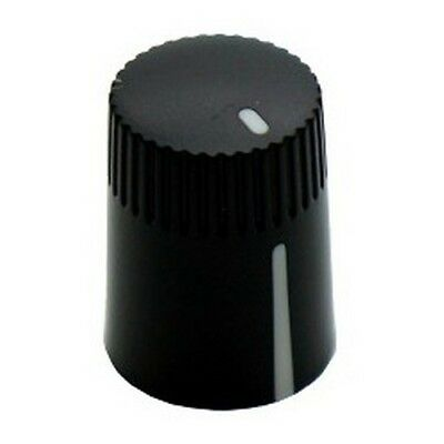 BOSS Round Knob Guitar Effect Compact Foot Pedal #601 • 8£