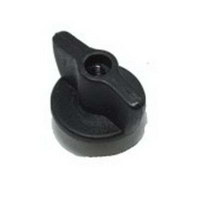 ROLAND V-Cymbals Wing Nut Part #801 • 8.02£
