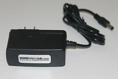USEDPEDALS 9v AC Adapter Power Supply For Bogner Burnley Distortion Pedal • 5.85£