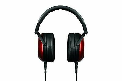 FOSTEX TH909 Over Head Headphones Japan Ver. New / FREE-SHIPPING • 1,658.72£
